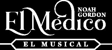 el medico musical