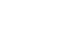 logo-beon-entertainment-neg-72ppp (3)